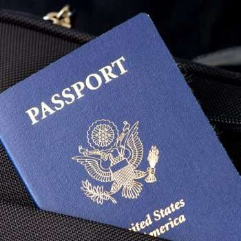 How to Renew My Passport, Which Documents Do I Need to Provide?