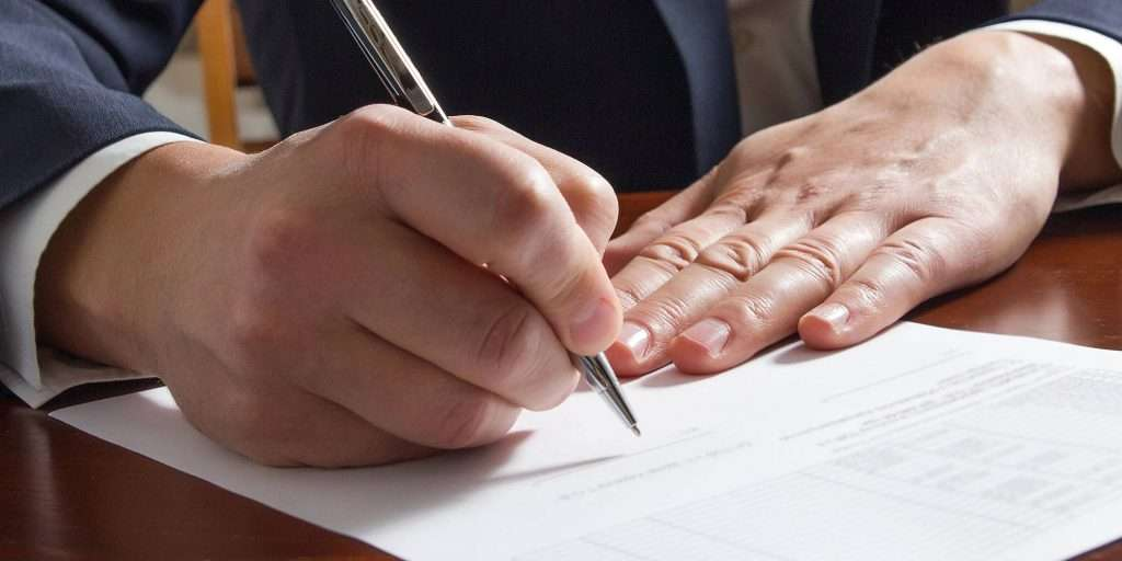 How to Get a Marriage Certificate?