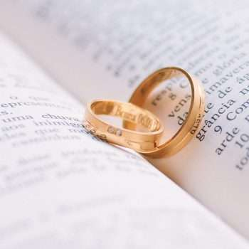 The Difference Between A Marriage License and Marriage Certificate