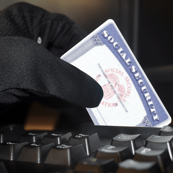 What to Do If Your Social Security Card is Stolen?